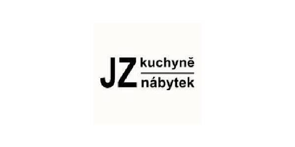 4 Kuchynska Studia Plzen