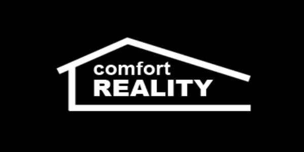 4 Nejlepsi Realitni Kancelare V Ostrave
