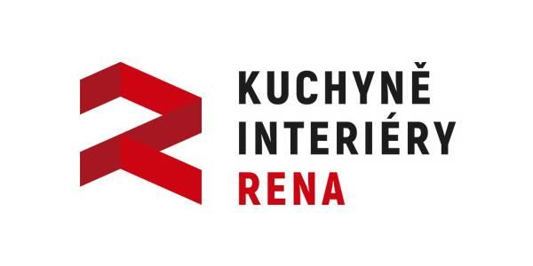 5 Kuchynska Studia Ostrava