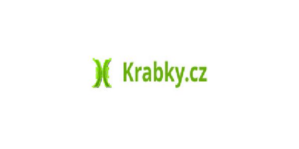 6 Krabickova Dieta Olomouc