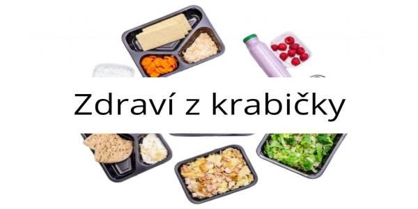 6 Krabickova Dieta Ostrava