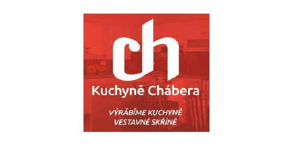 6 Kuchynska Studia Liberec