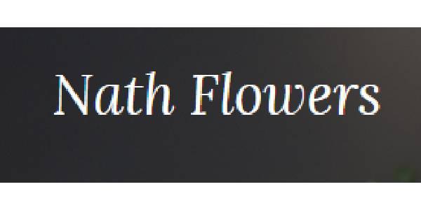 6 Rozvoz Kvetin V Ostrave