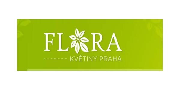 7 Rozvoz Kvetin V Praze