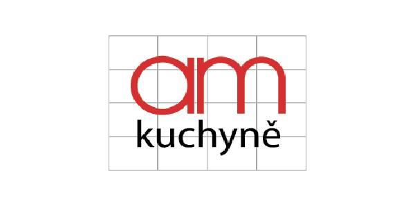 8 Kuchynska Studia Liberec