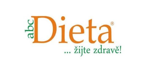9 Krabickova Dieta Praha