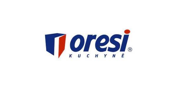 9 Kuchynska Studia Liberec