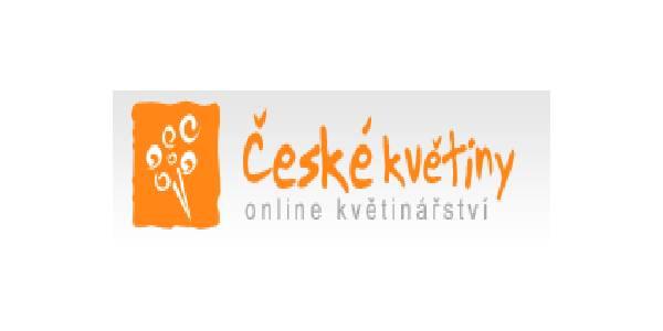 9 Rozvoz Kvetin V Praze (2)