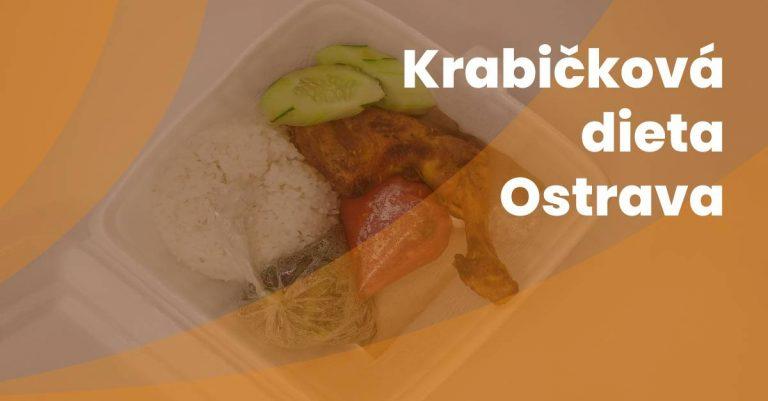 Krabickova Dieta Ostrava(1)