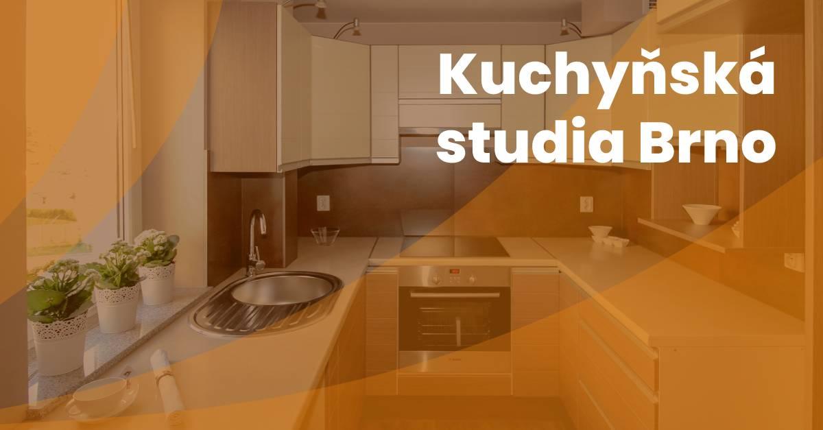 Kuchynska Studia Brno