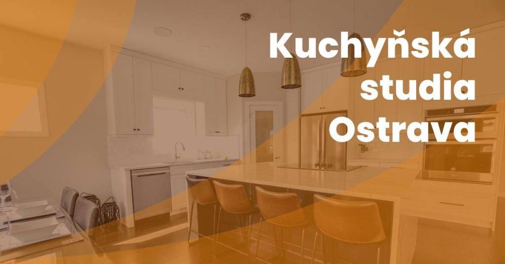 Kuchynska Studia Ostrava