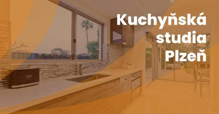 Kuchynska Studia Plzen