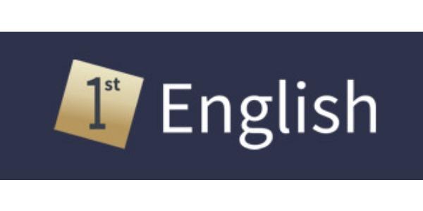 6 Nejlepsi Kurzy Anglictiny V Ostrave