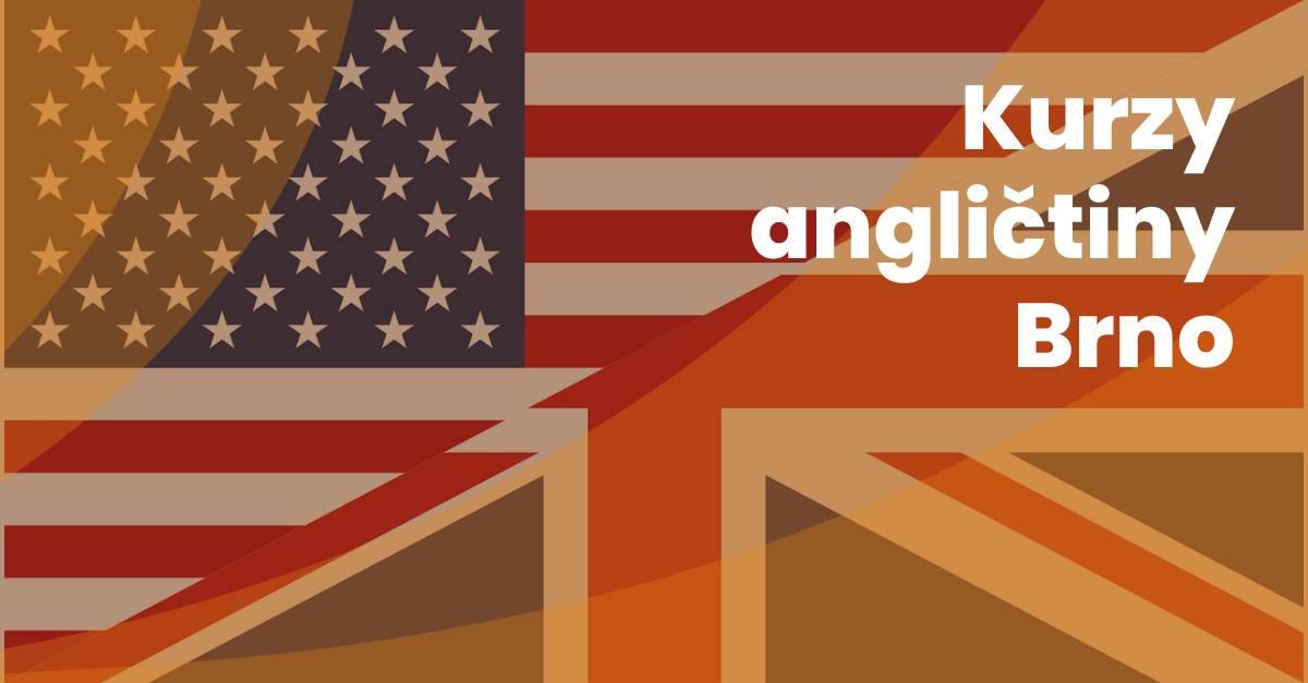 Nejlepsi Kurzy Anglictiny V Brne