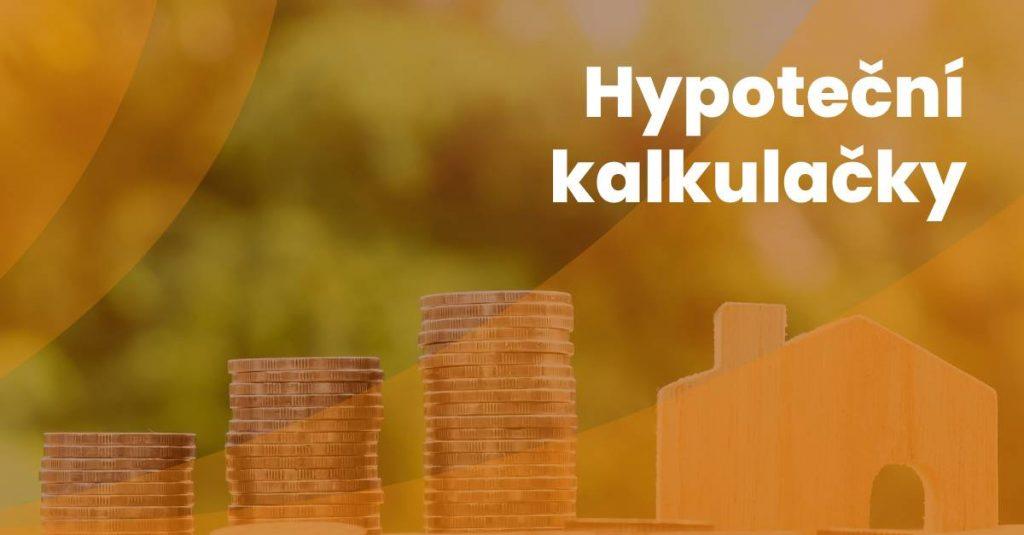 Nejlepsi Hypotecni Kalkulacky