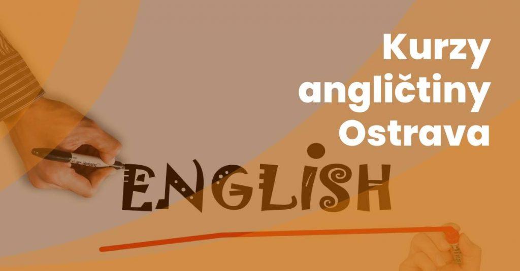 Nejlepsi Kurzy Anglictiny V Ostrave