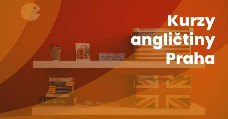 Nejlepsi Kurzy Anglictiny V Praze